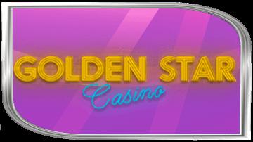 GoldenStar
