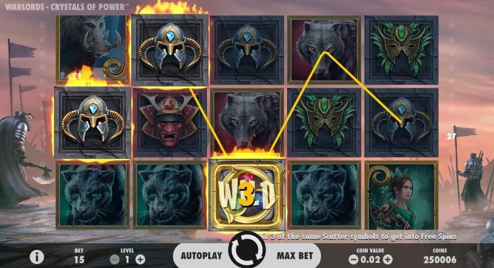 Mumbai magic slots doppel
