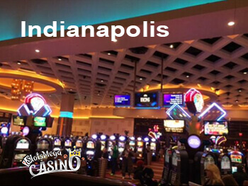 Indianapolis casino