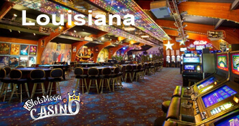 Louisiana Casino