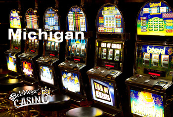 Michigan slots