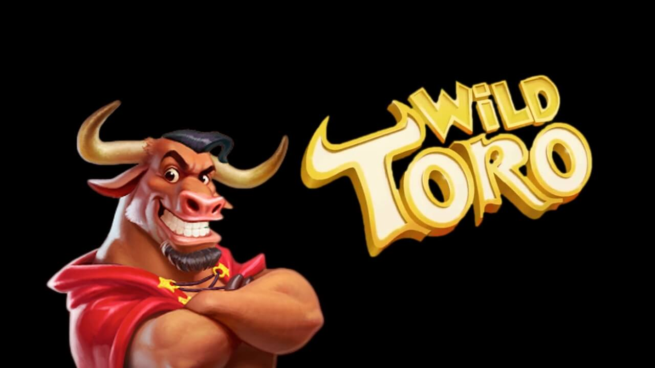 Wild Toro slot review
