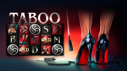 Play casino slot games free online