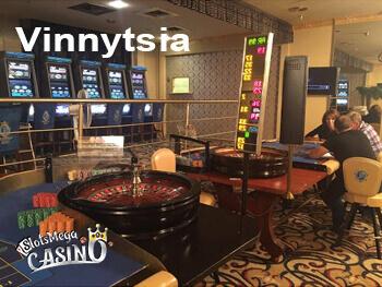 Игровые автоматы и интернет салоны в челябинской области погром киевских подпольных казино