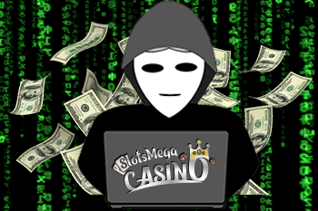 How To Hack Slot Machines And Casinos Errors Schemes