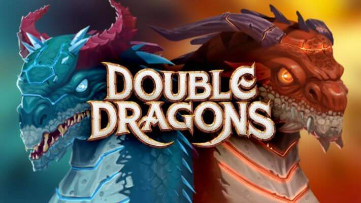 Double Dragons play free demo