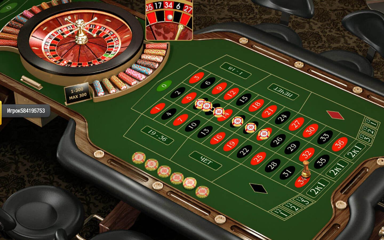 Casino ruleta jugar gratis baccarat casino game how to play