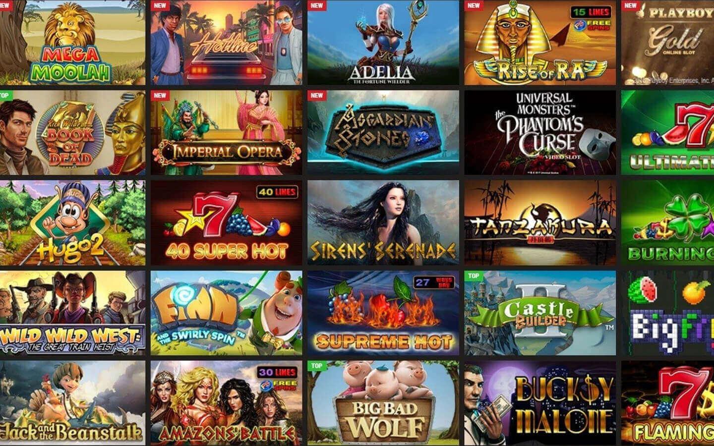 Игра казино онлайн на компьютер бездепозитные бонус коды в казино 2020