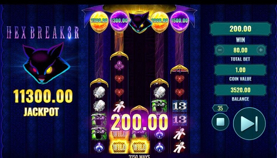 Yukon gold online casino