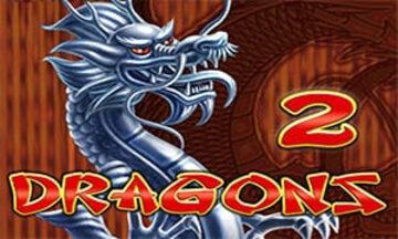 2 Dragons