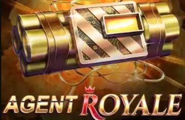 Agent Royale