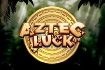 Aztec Luck