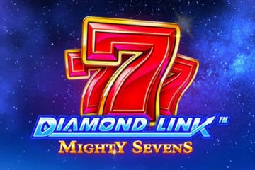 Diamond Link Mighty Sevens