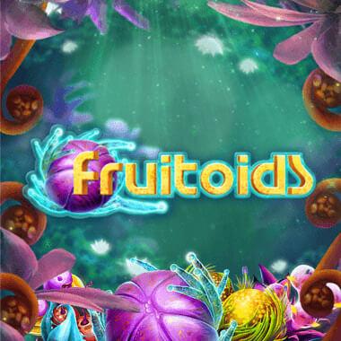 Fruitoids
