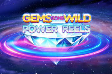 Gems Gone Wild Power