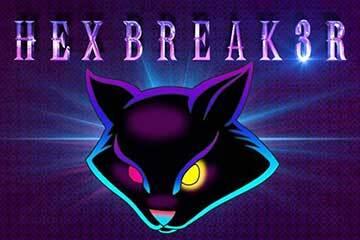 Hexbreaker 3