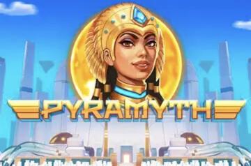 Pyramyth