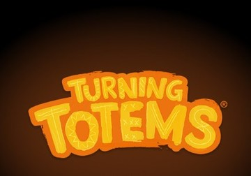 Turning Totems<sup>®</sup>